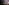 3-reasons-to-get-into-2d-animation