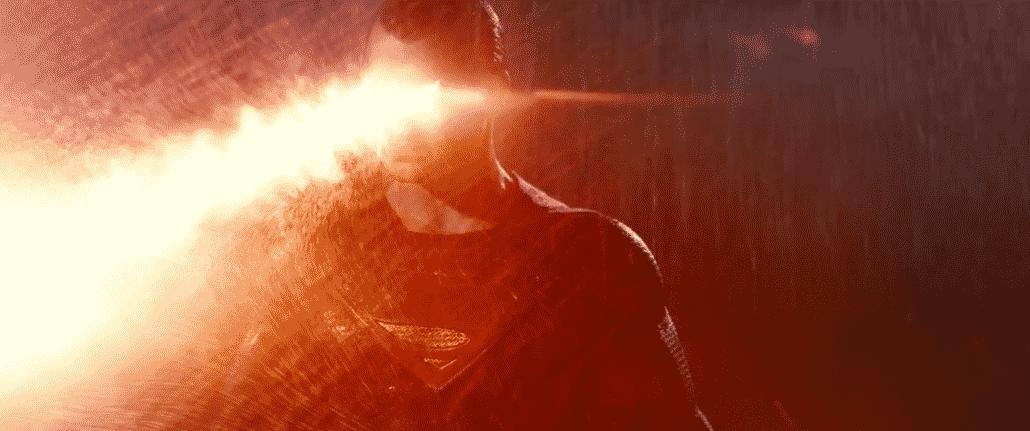 BATMAN V SUPERMAN DAWN OF JUSTICE The Art of VFXThe Art of VFX Microsoft Edge 2016 03 02 18.43.38