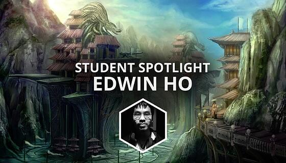 BLOG Header Edwin Ho Student Spo