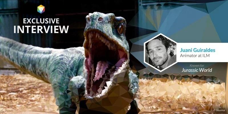 BLOG Header Interview Exclusive