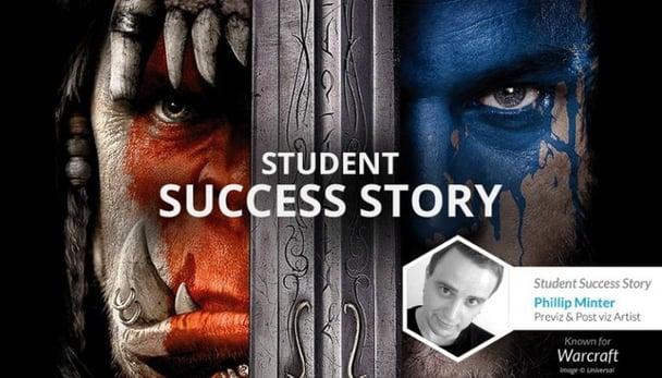 BLOG Header Student Success Story copy