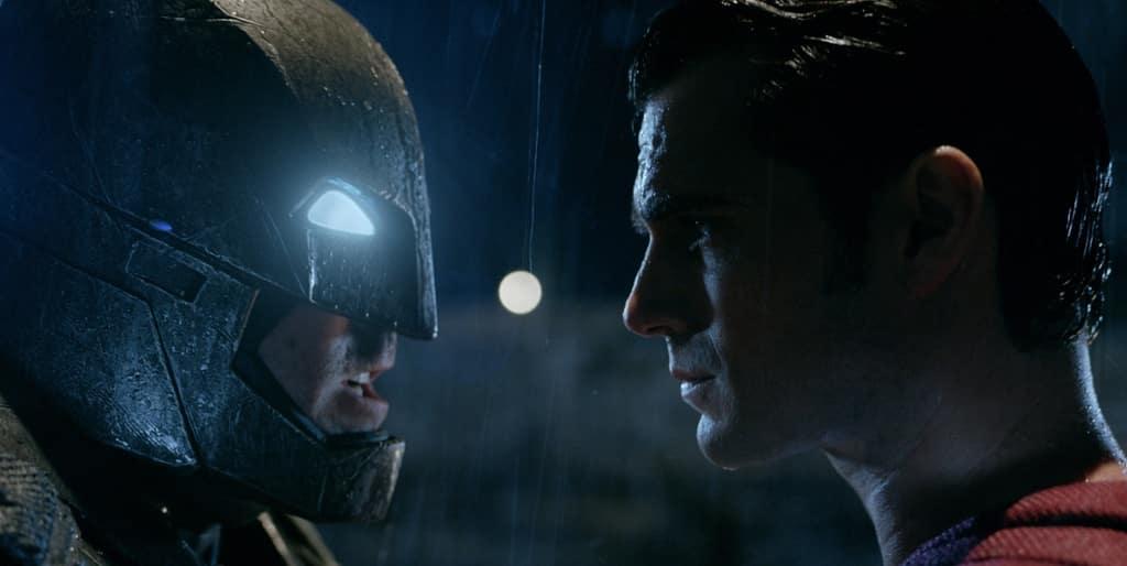 batman vs superman ew pics 3
