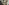 DreamWorks-Animator-Scott-Claus-Offers-Advice-to-2D-Students
