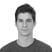 Filip Rozmarynowicz headshot BW