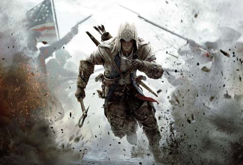 Firas-Mentor-Blog-Assassins-Creed-500x340