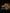 Free Tiger Animation Rig
