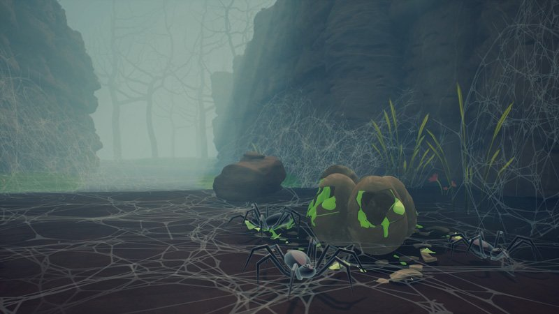 Lucen-Game-Spiders-800x450