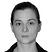 Paula-Cesarec-Headshot-120x120