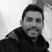 Raphael-Hamzagic-de-Carvalho