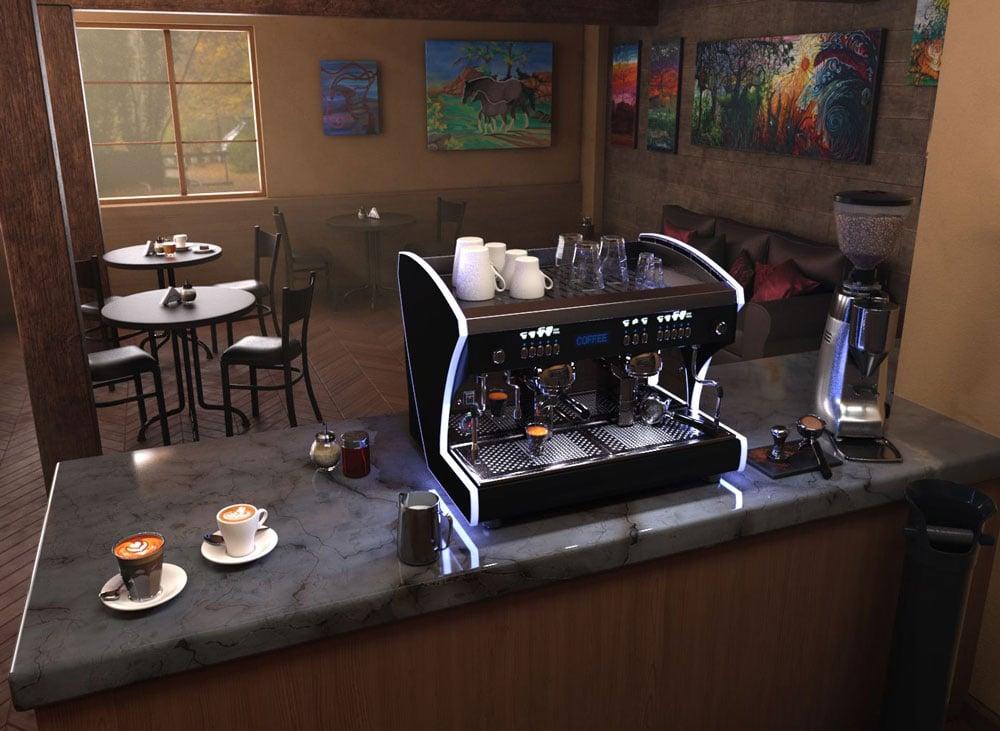 Cheryl-Amin-Cafe-Scene-1000x731