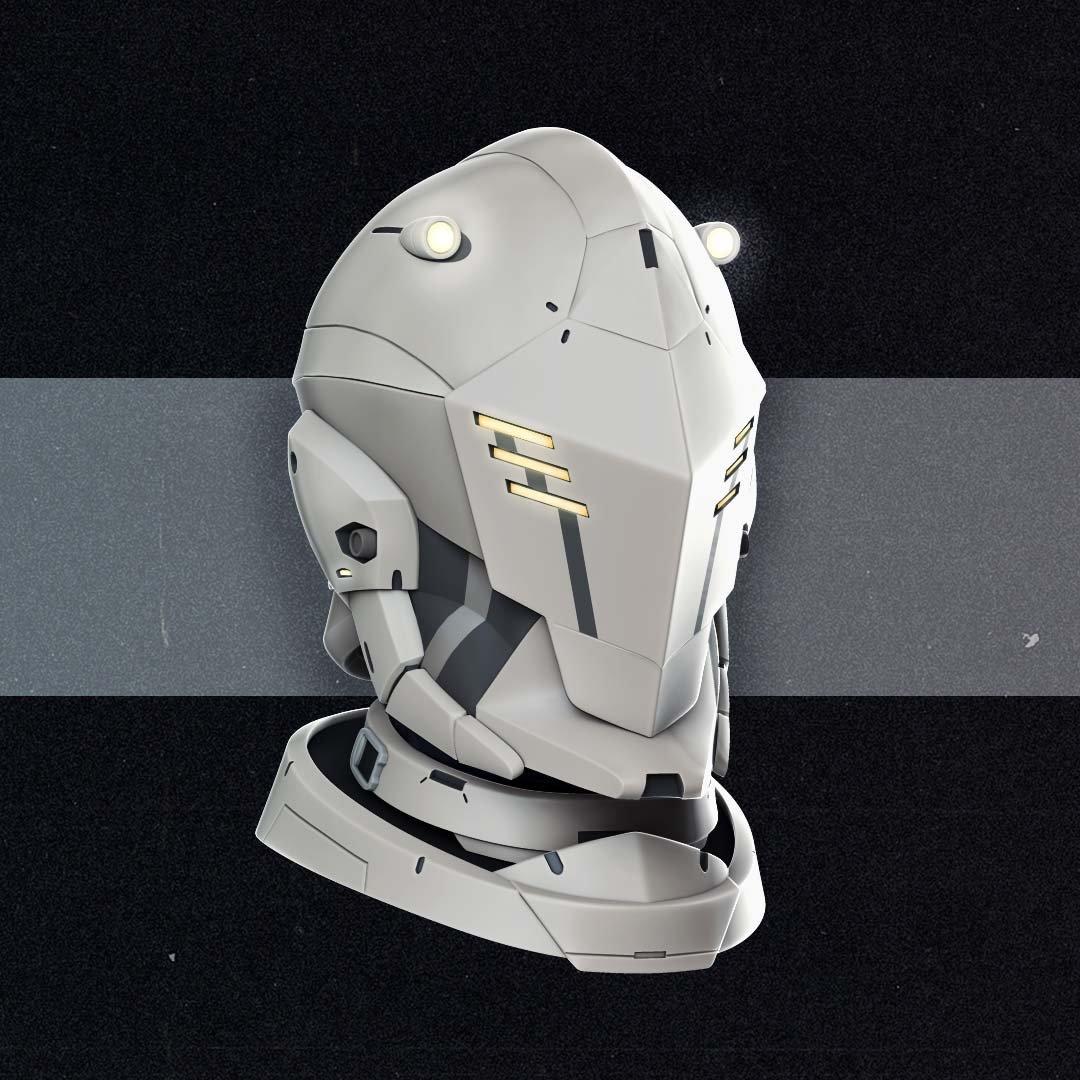 Pietro-Trizzullo-Helmet-1080x1080