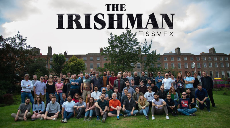 The-Irishman_SSVFX_Crew_Picture-Alan-Robinson-800x448