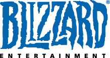 blizzard-entertainment-approved-training-partner