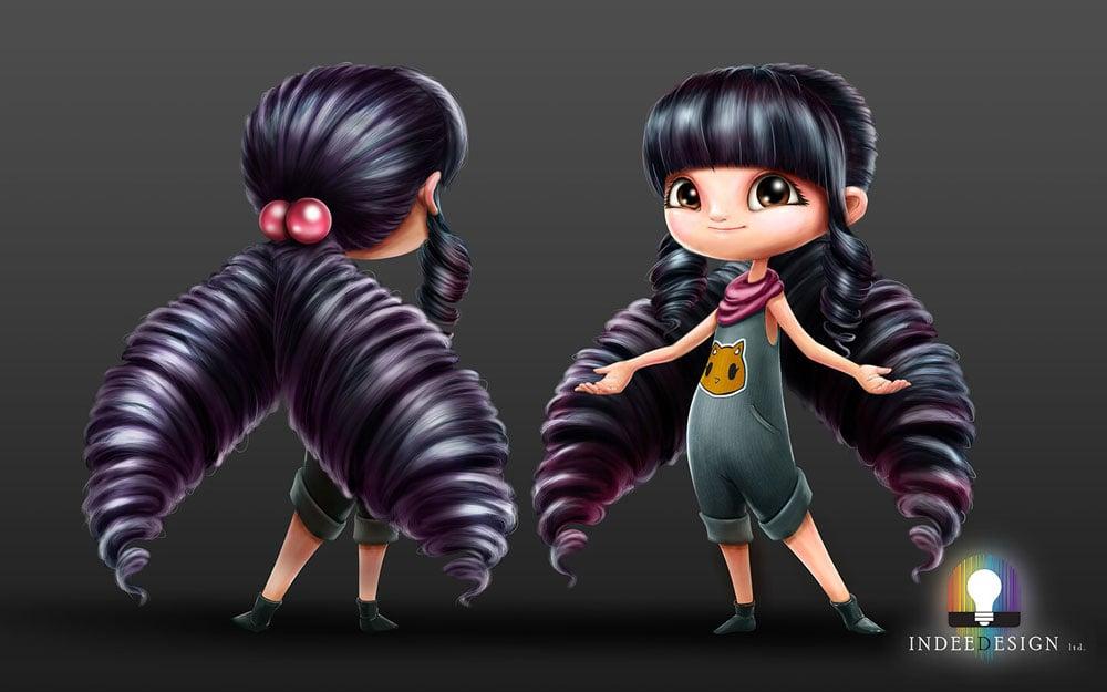 charles-lee-character-design-tanya-1000x625