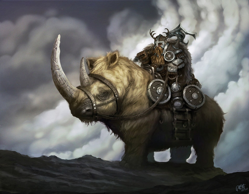 danny-mcmullen-rhino-rider-800x624