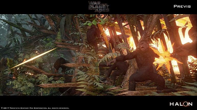 halon-pre-viz-plante-of-the-apes