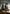 The Hobbit 2 & 3