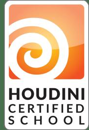 houdini-certified-school-cg-spectrum