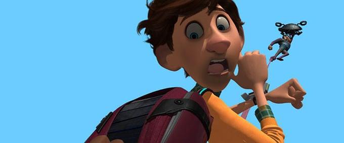 lighting-animated-movies-dan-o-brien-kid-before