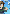 misu-yamaneko-boy-and-dragon-tile