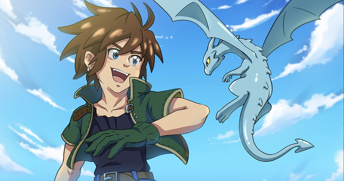 misu-yamaneko-dragon