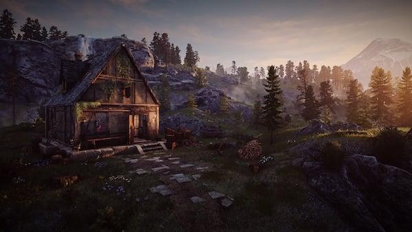 oliver-rotter-cabin-1a