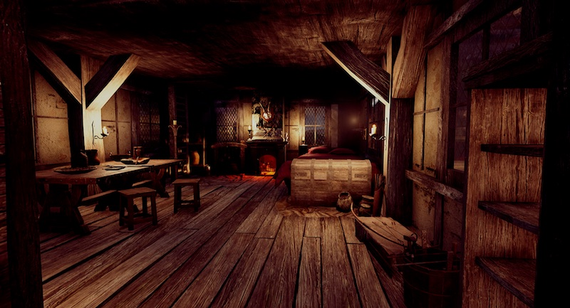 oliver-rotter-mountain-cabin-interior-1