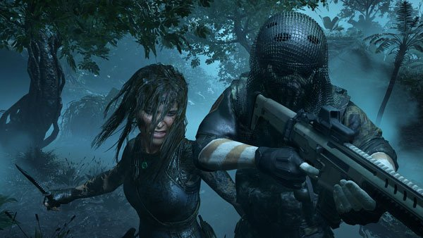 shadow-of-the-tomb-raider-attack-600x338
