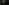 shadow-of-the-tomb-raider-descending-1600x900