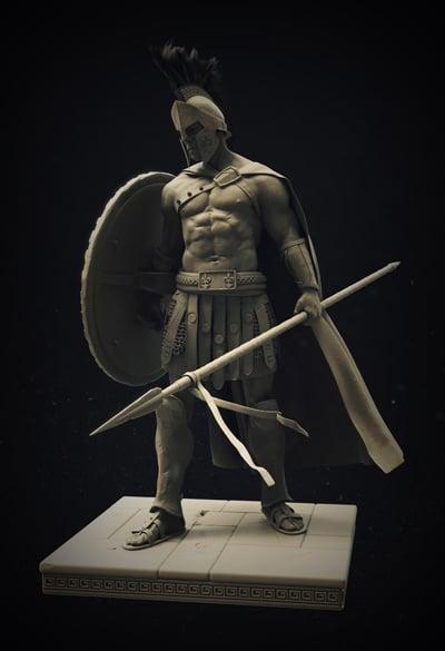 stephen-clark-spartan-400x585