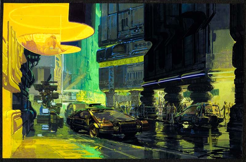 sydmead-blade-runner-city-1981