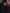 vfx-pipeline-avengers-infinity-war-spiderman@2x