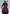 Planet of the Apes 2 & 3