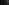 what-is-3d-modeling