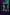 what-is-digital-illustration-mob