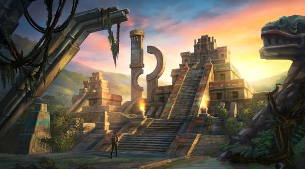 Aztec-Temple-Xiaoya-Lin-Adv-Concept-Art