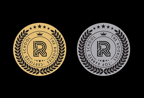 CG Spectrum is a Rookies Certified School!