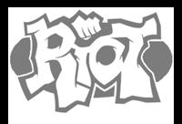 riot-2
