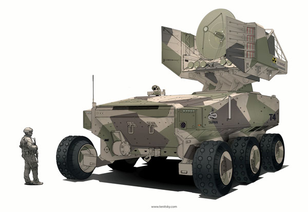 anton-tenitsky-tank-2d-concept-art