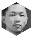 Bernie Kang