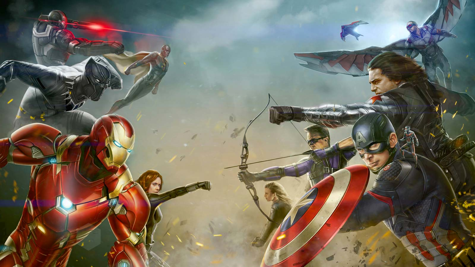 civil-war-mike-thompson-1600x900