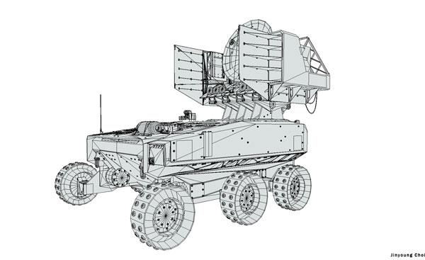 jinyoung-choi-wireframe-xwave-tank