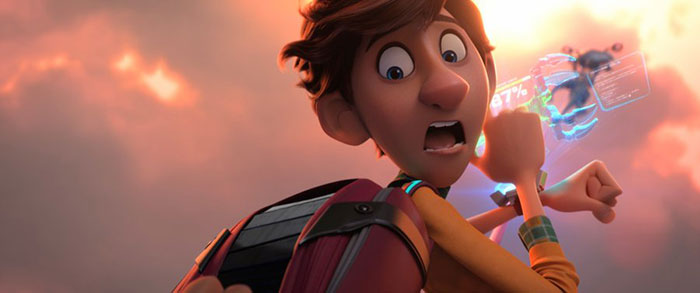 lighting-animated-movies-dan-o-brien-kid-after