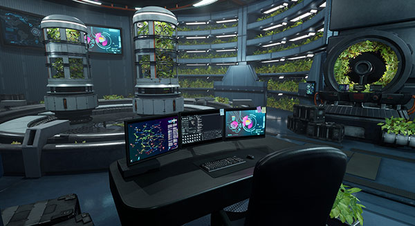 paul-griffin-hydroponics-lab