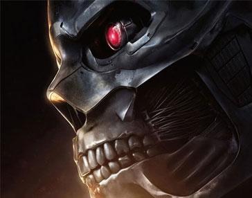 terminator-dark-fate-2